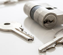 Marvelous Commercial Locksmith Services In Garden City, MI