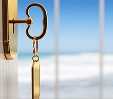 Captivating Residential Locksmith Services In Garden City, MI